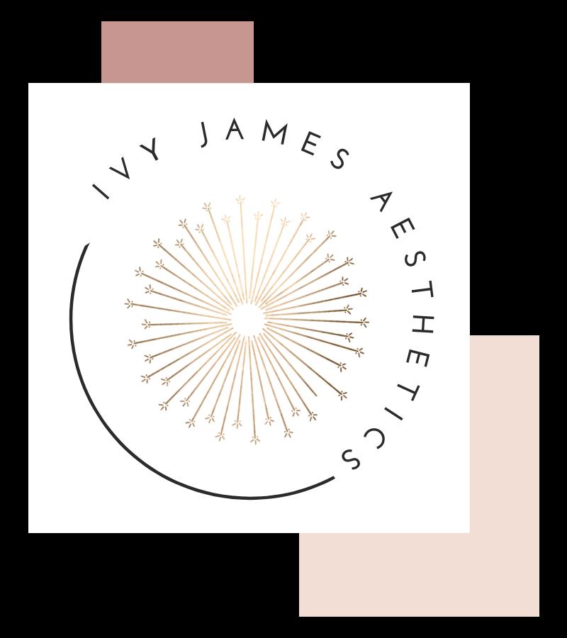 Ivy James Aesthetics